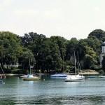 Schloss Ammerland