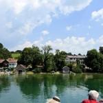 Ambach am Starnbergersee